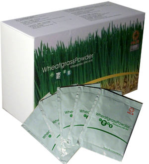 wheatgrass-whitebkg300
