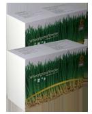 wheatgrass2boxessidebar