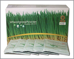 wheatgrasspowderbox-productpage